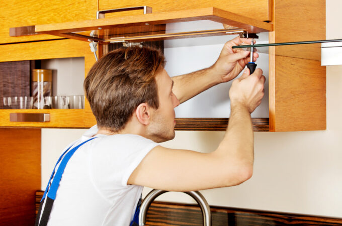 9 Ways to Avoid Having Your Remodel be a Disaster